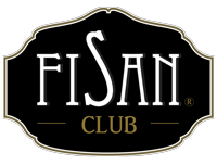 Fisan Club